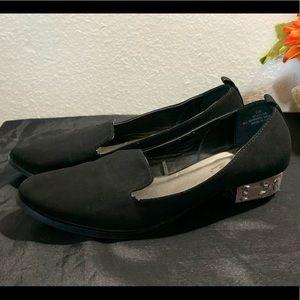 Madeline Stuart- Shoes